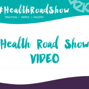Health Road Show 2018