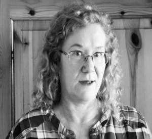 Brenda Darcy Systematic Kinesiologist