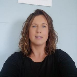 Find a Kinesiolgoist Kathy McCumiskey